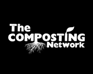 composting_network